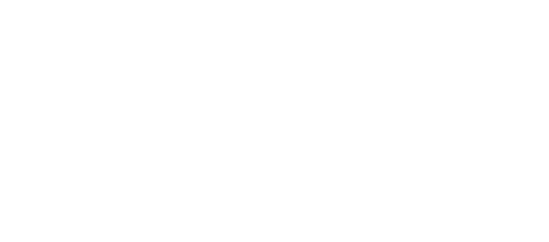 WhatsBehindTheDots